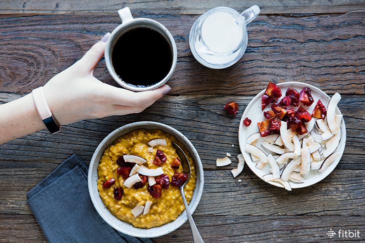 10-6-pumpkin-oats-blog